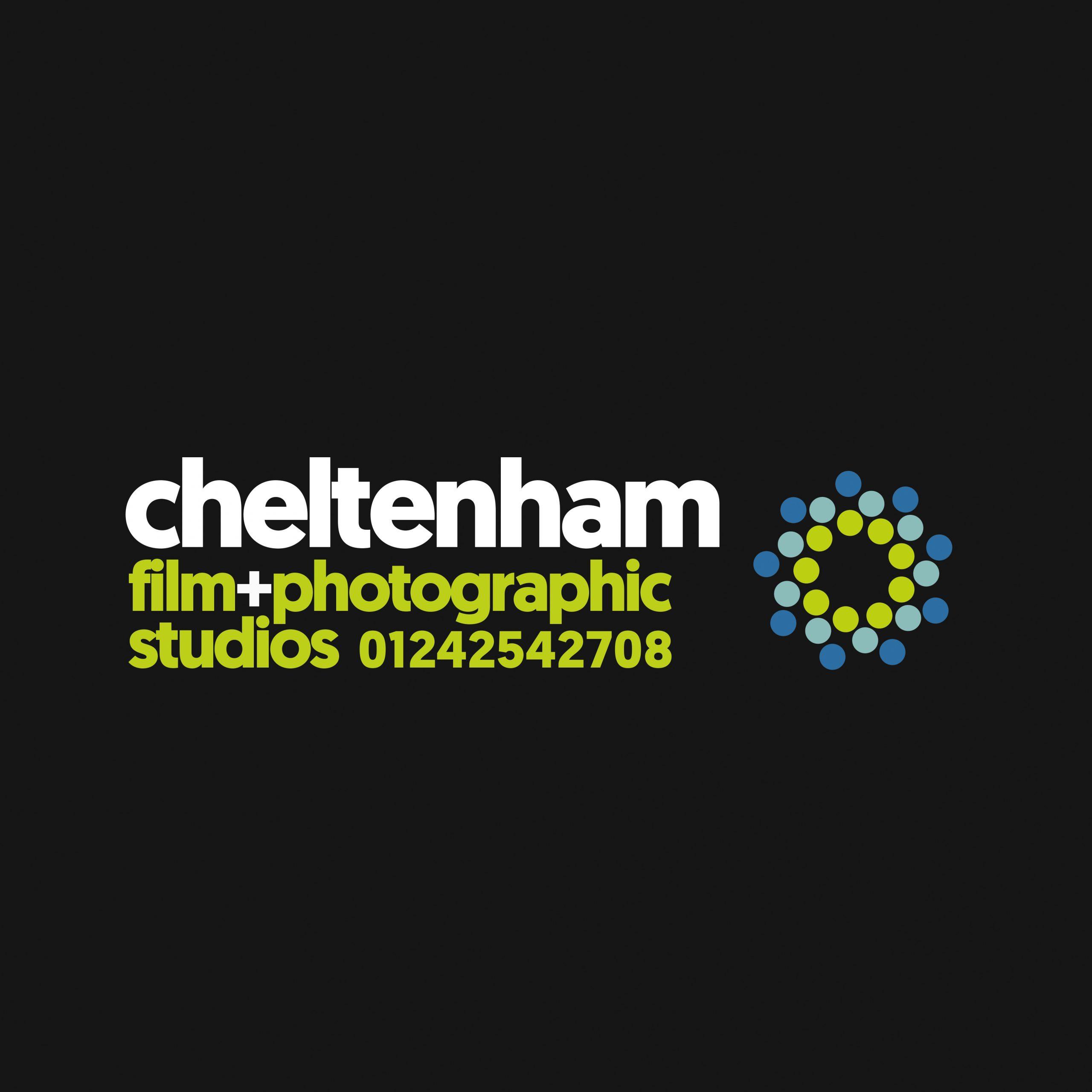 Cheltenham Film and Photographic Studios