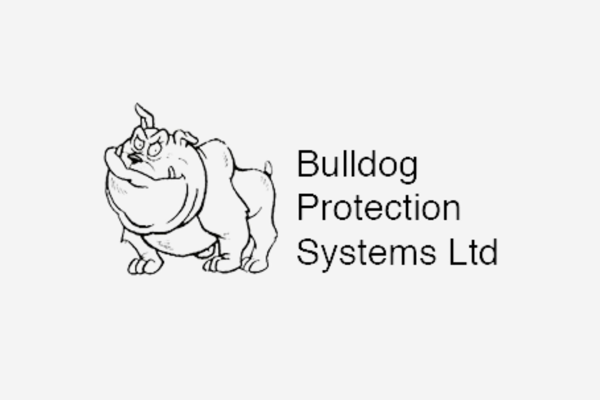 Bulldog Protection Services